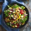 healthy-bowl-salad